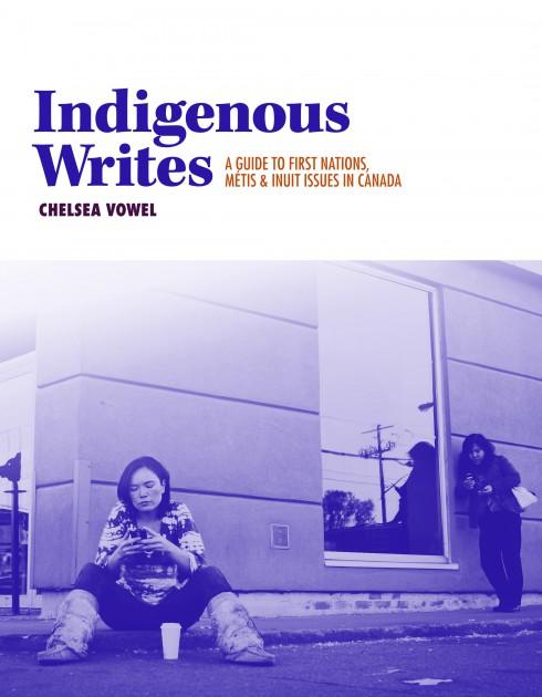 27075_pm_indigenous_writes_cover_v3-e1461954093213