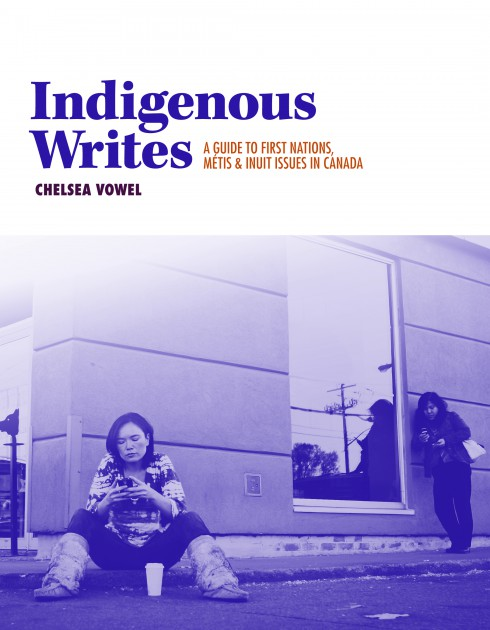 27075_pm_indigenous_writes_cover_v3-e1461954093213